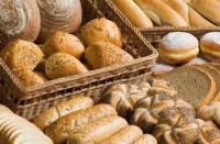 Village Bakery
